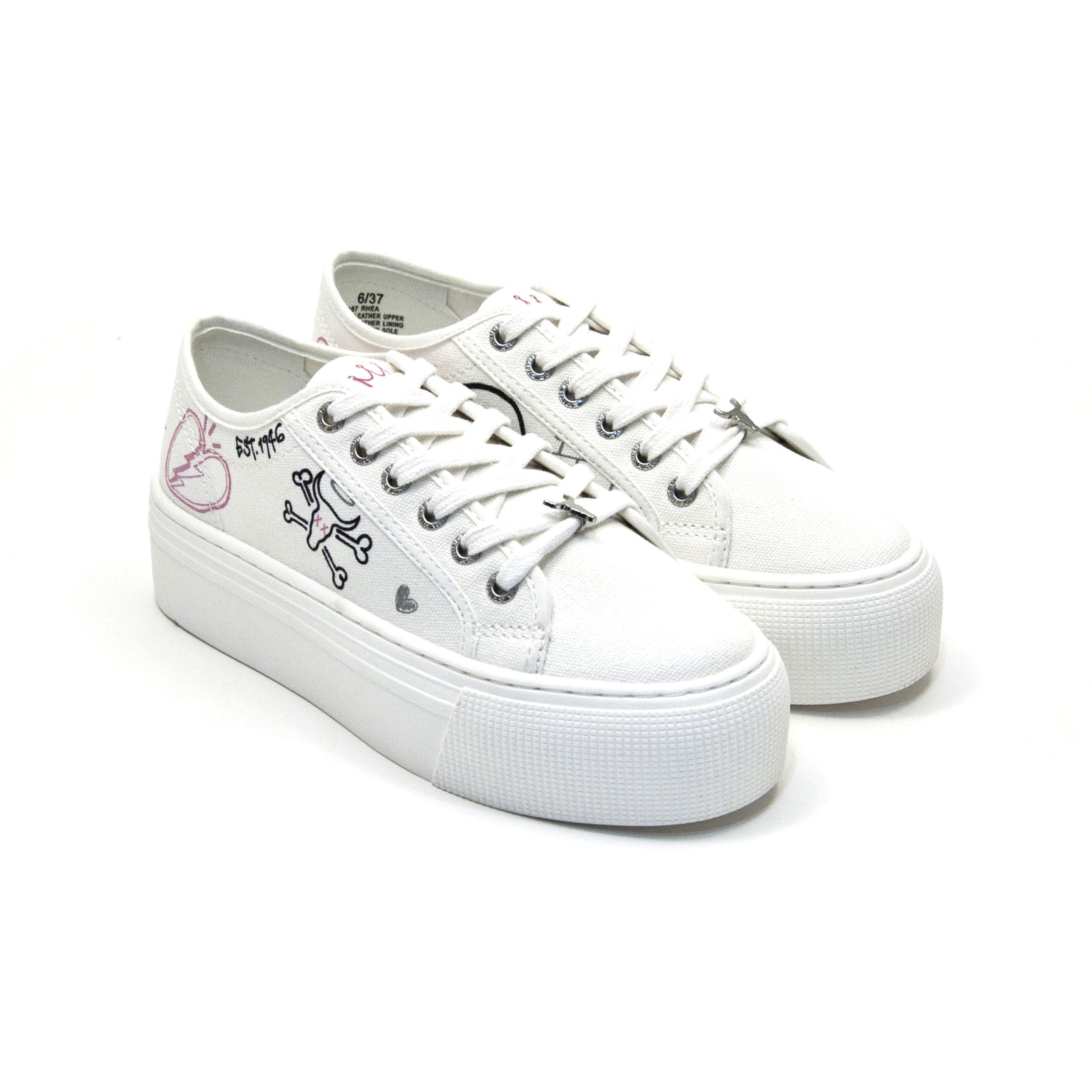 Γυναικείο sneakers WINDSORSMITH Rhea