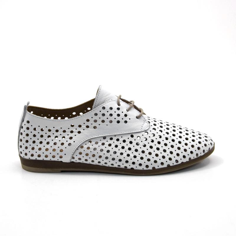 Γυναικείο παπούτσι WAVE 9113